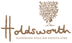 Holdsworth Exquisite Handmade Chocolates